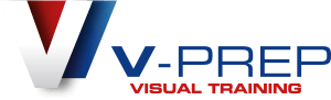 V-Prep Visual Training